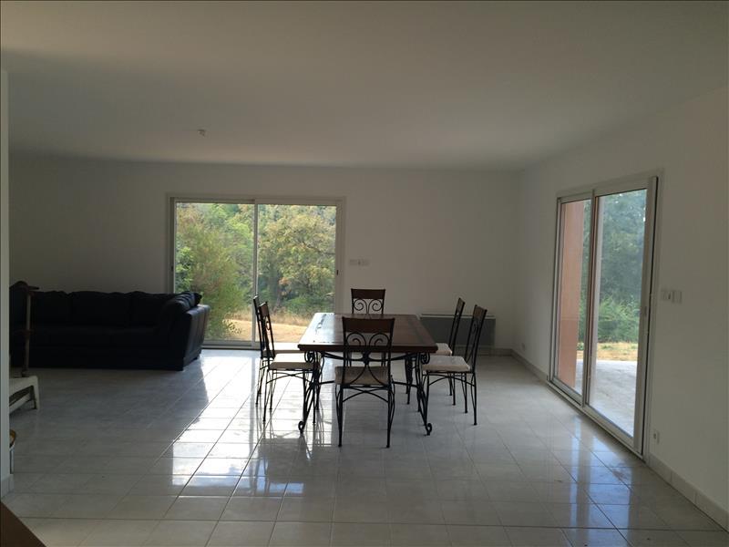 Maison PROISSANS - 4 pièces  -   120 m²