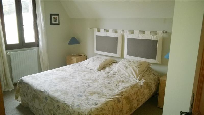 Maison BEZENAC - 7 pièces  -   173 m²