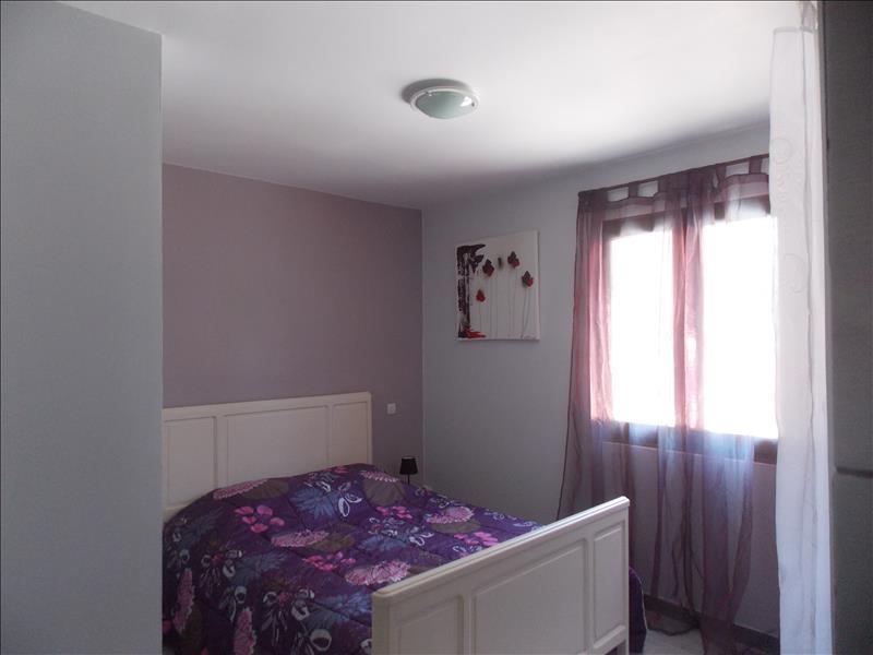 Maison SARLAT LA CANEDA - 6 pièces  -   105 m²