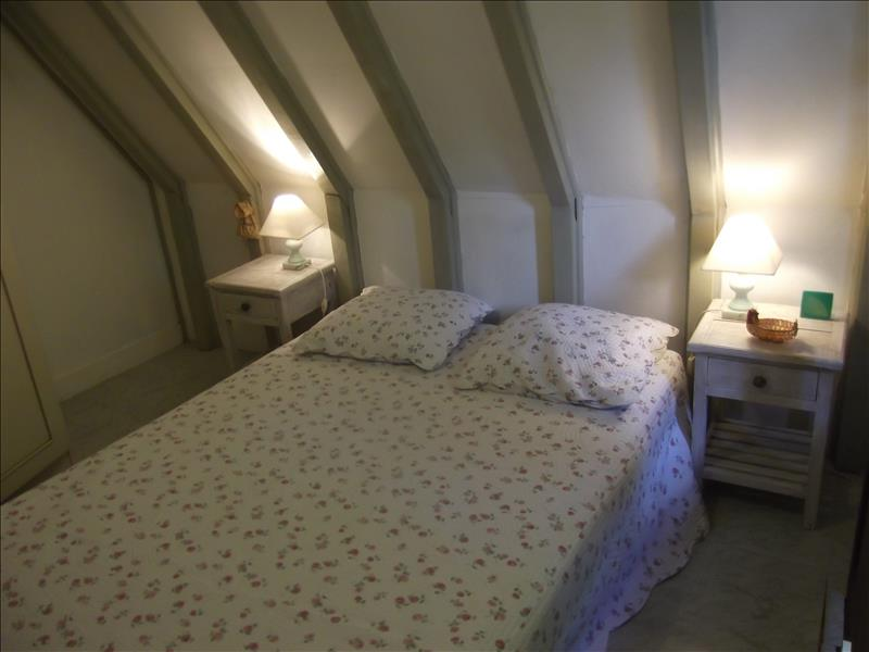 Maison ST ANDRE D ALLAS - 20 pièces  -   420 m²