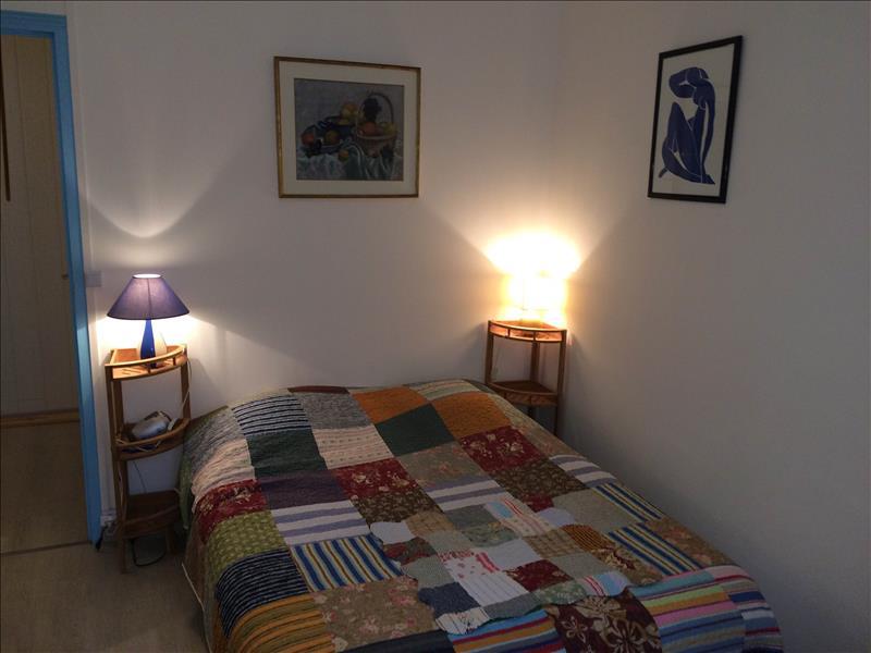 Maison DOMME - 4 pièces  -   55 m²