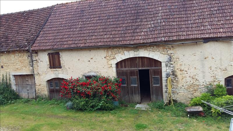 Maison FLORIMONT GAUMIER - 30 pièces  -   173 m²