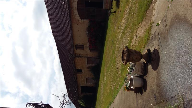 Maison FLORIMONT GAUMIER - (24)