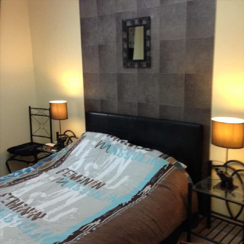 Appartement SARLAT LA CANEDA - 2 pièces  -   42 m²