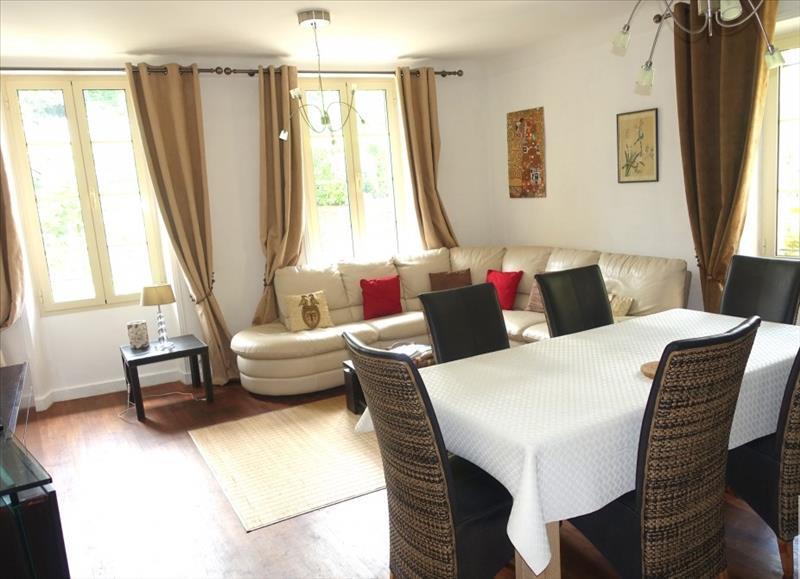 Maison SARLAT LA CANEDA - 5 pièces  -   120 m²