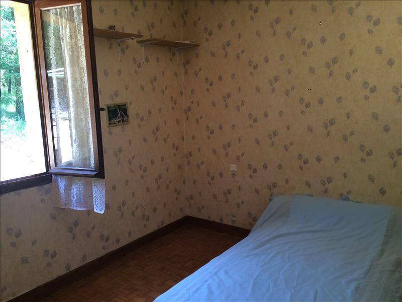 Maison CENAC ET ST JULIEN - 5 pièces  -   100 m²
