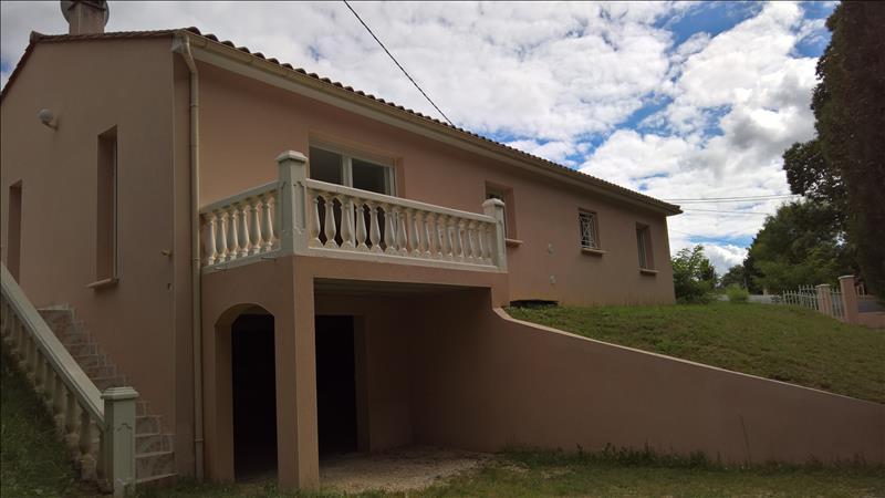 Maison SARLAT LA CANEDA - (24)