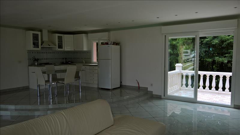Maison SARLAT LA CANEDA - 4 pièces  -   110 m²
