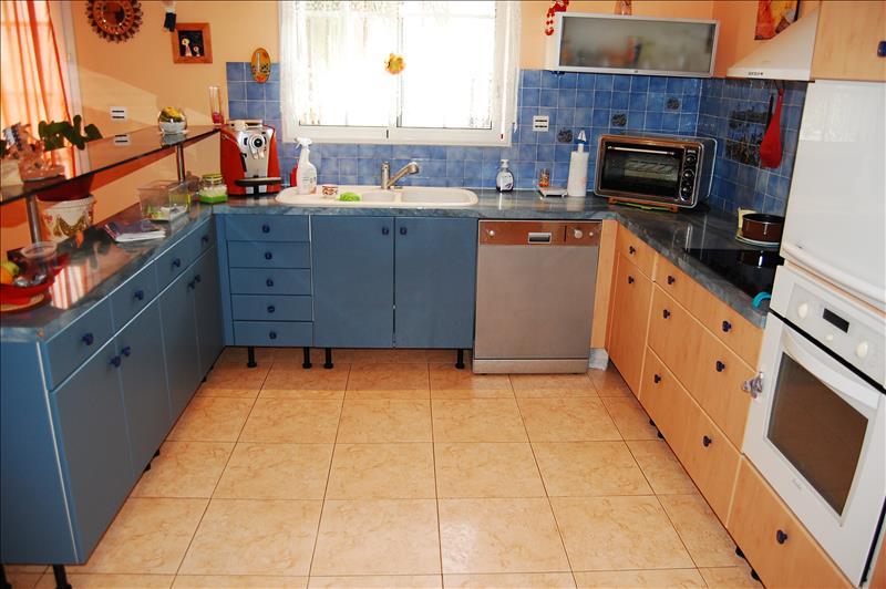 Maison FLORENSAC - 5 pièces  -   130 m²