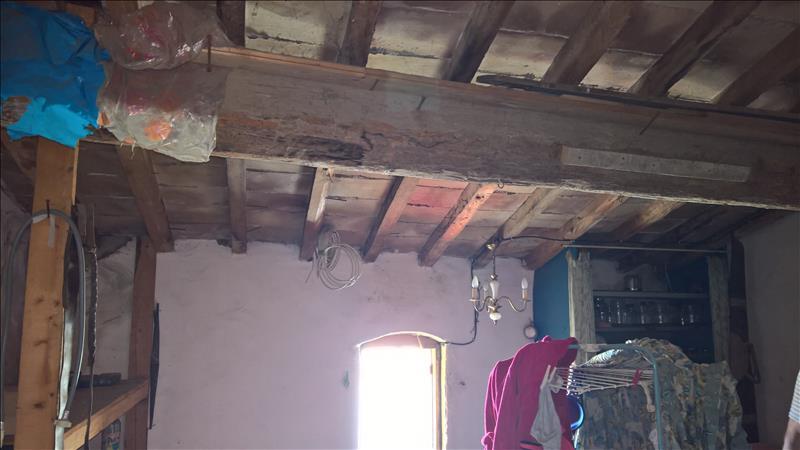 Maison POMEROLS - 4 pièces  -   98 m²