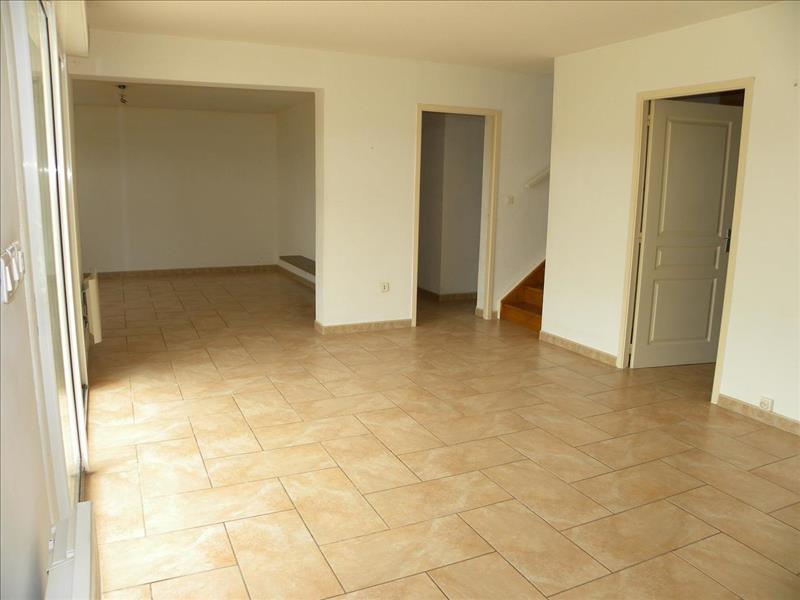 Vente Maison MARSEILLAN (34340) - 5 pièces - 132 m² -
