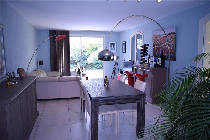 Vente Maison POMEROLS (34810) - 6 pièces - 195 m² -
