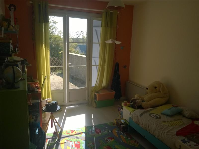 Maison CHISSEAUX - 5 pièces  -   115 m²