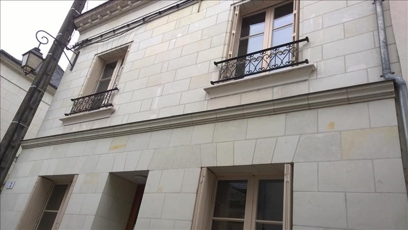 Maison BLERE - 4 pièces  -   68 m²