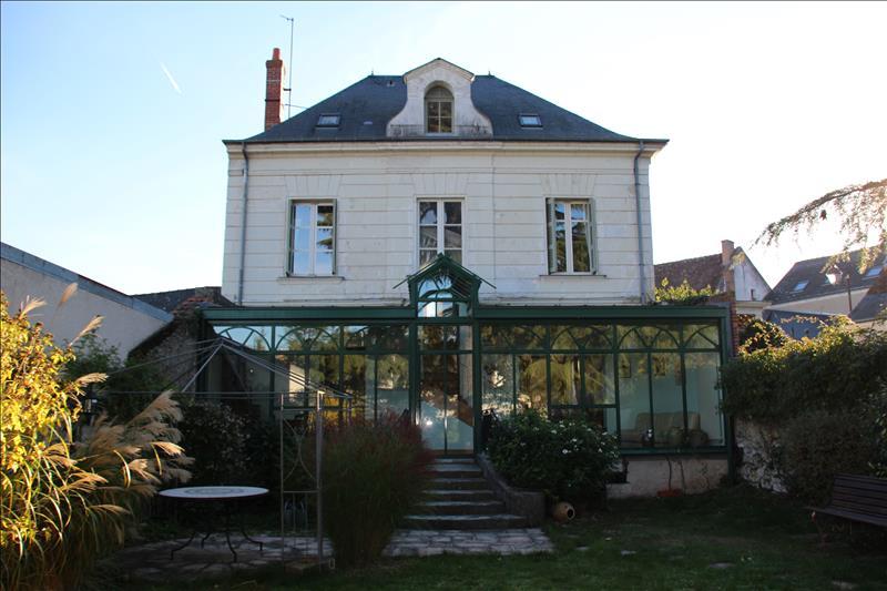 Vente Maison BLERE (37150) - 8 pièces 180 m²