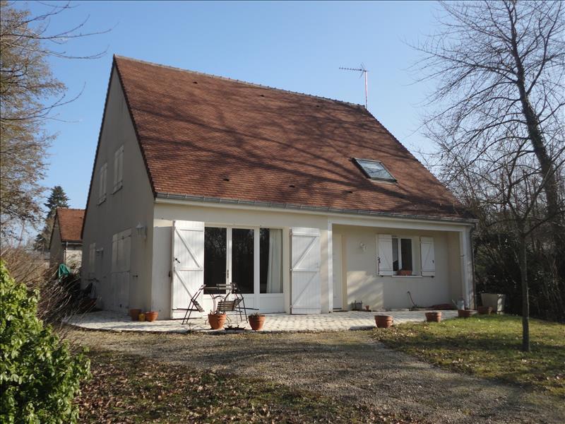 Vente Maison ST AVERTIN  (37550)