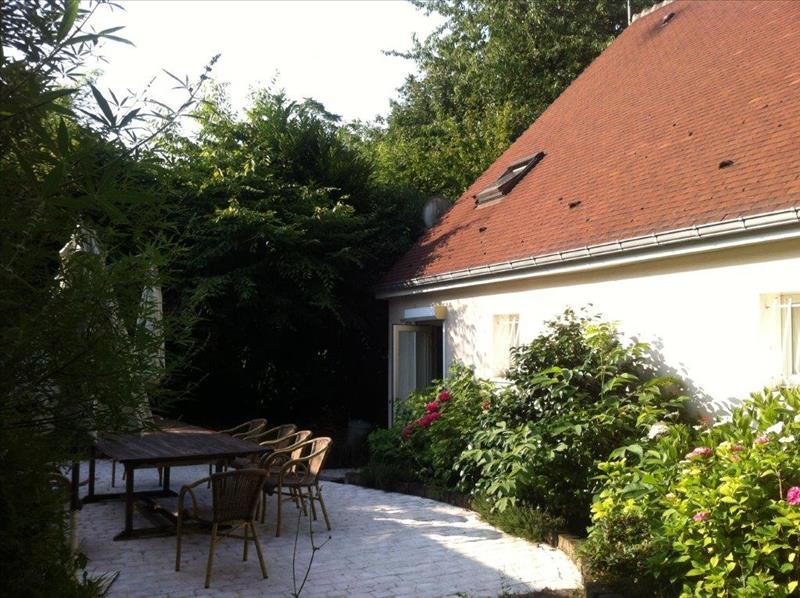 Maison ST AVERTIN - 6 pièces  -   160 m²