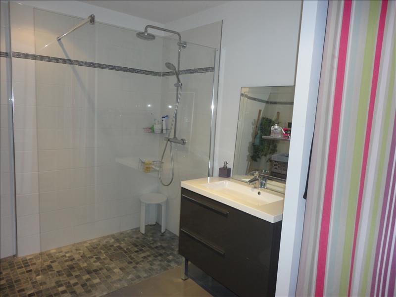 Maison ST AVERTIN - 7 pièces  -   187 m²