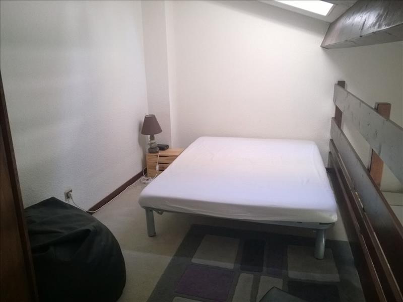 Maison LES MATHES - 3 pièces  -   32 m²