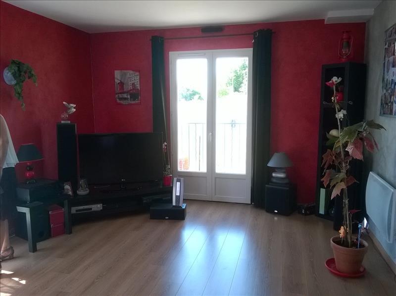 Maison ETAULES - 5 pièces  -   115 m²