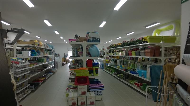 Local commercial ARVERT -  -   354 m²