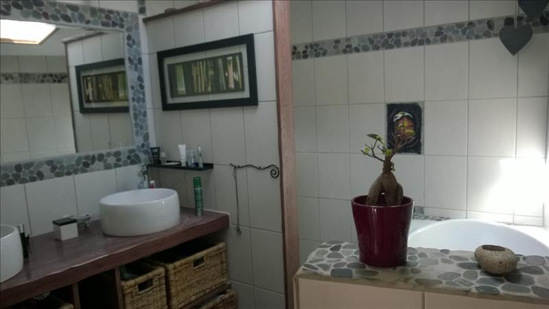 Maison ETAULES - 6 pièces  -   152 m²