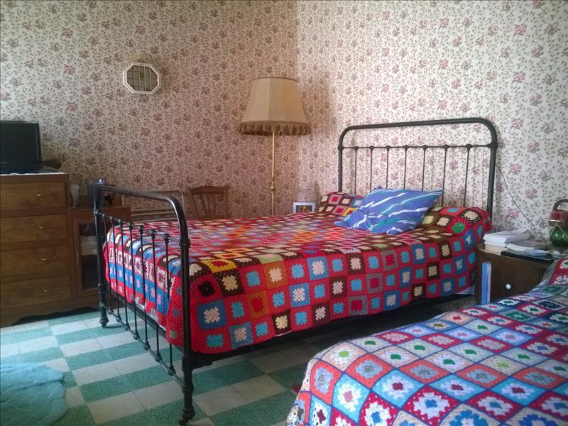 Maison ETAULES - 7 pièces  -   90 m²