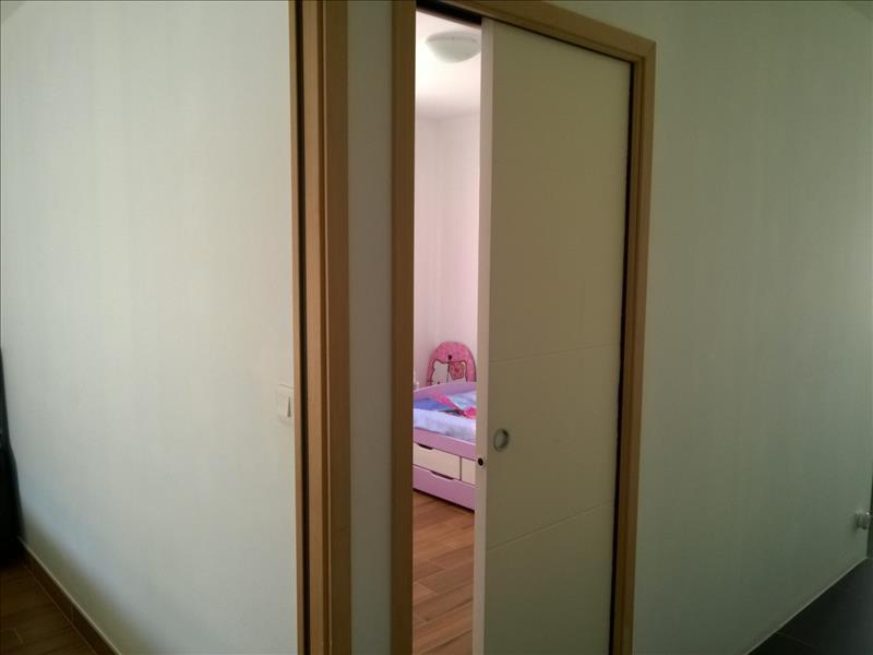 Maison LES MATHES - 5 pièces  -   123 m²