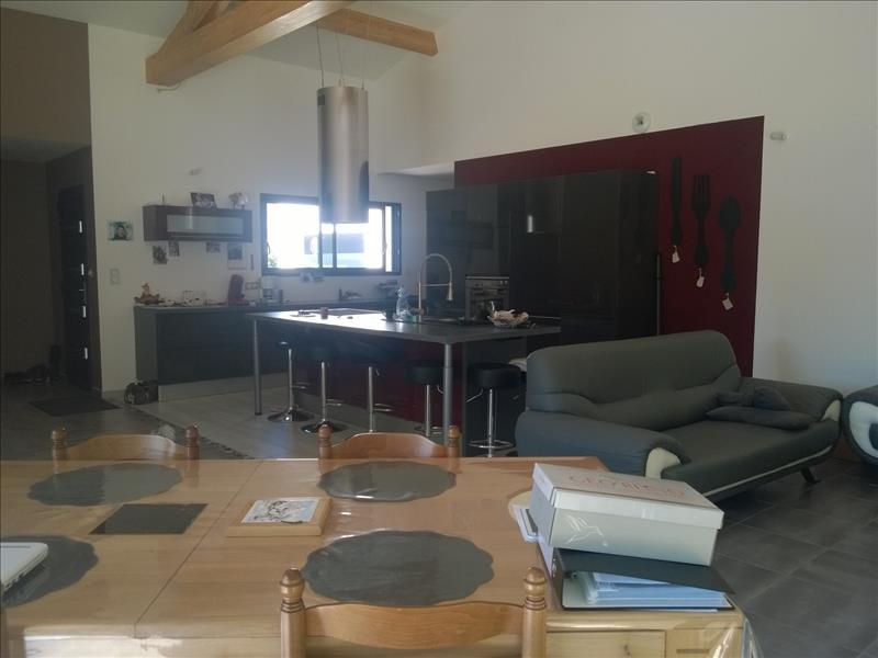 Maison ETAULES - 5 pièces  -   148 m²