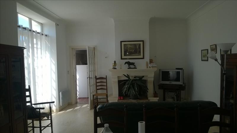 Maison ARVERT - 10 pièces  -   182 m²