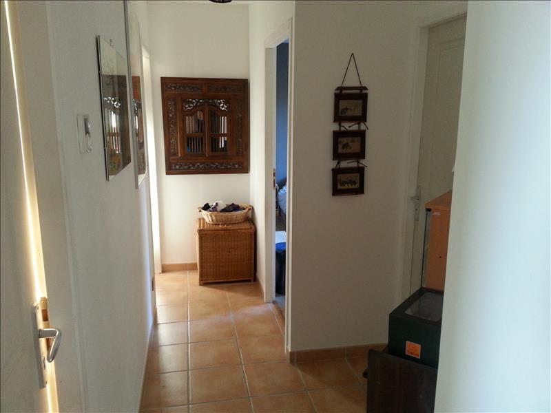 Maison MENSIGNAC - (24)