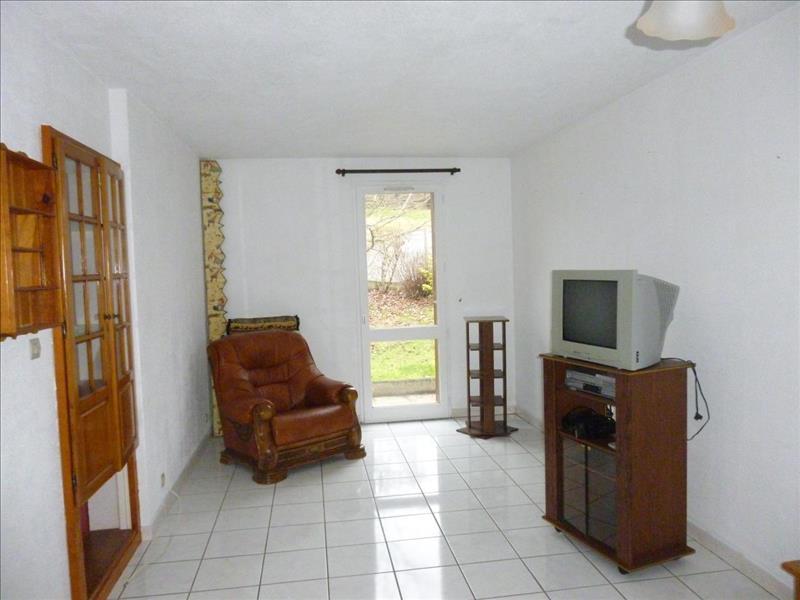 Vente Maison ST ASTIER (24110) - 5 pièces - 124 m² -