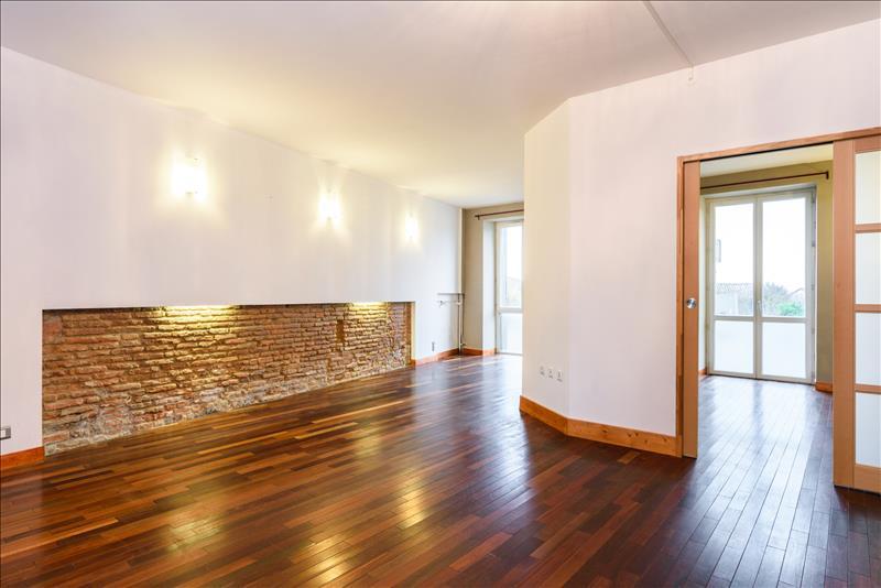 Appartement LAUZERVILLE - 4 pièces  -   138 m²
