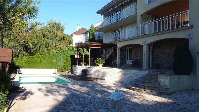 Vente Maison BRIVE LA GAILLARDE (19100) - 9 pièces 250 m²