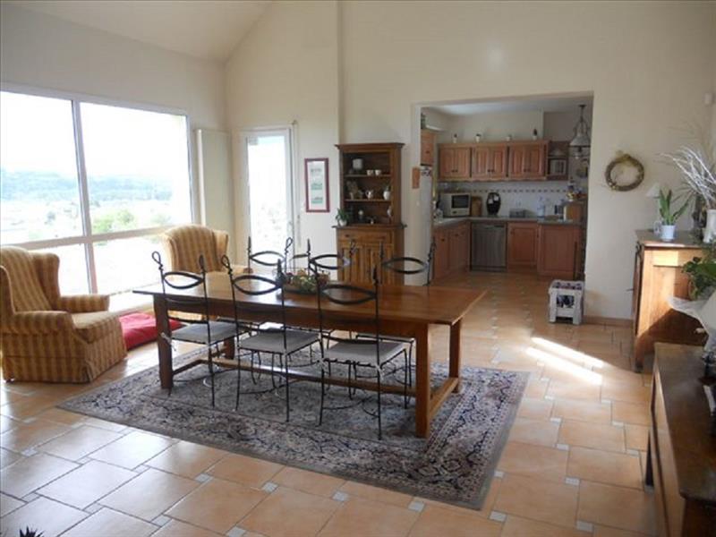 Maison BRIVE LA GAILLARDE - 9 pièces  -   250 m²