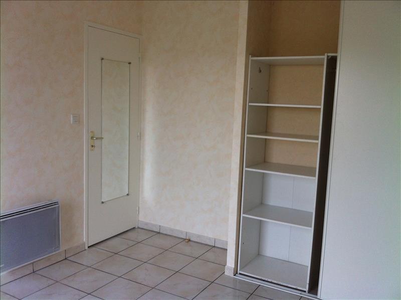 Appartement BRIVE LA GAILLARDE - 3 pièces  -   62 m²