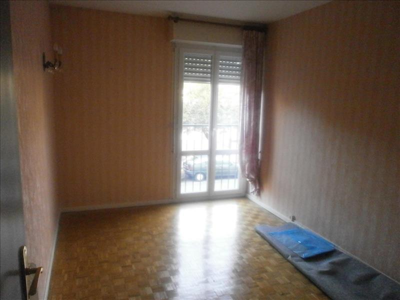 Appartement BRIVE LA GAILLARDE - (19)