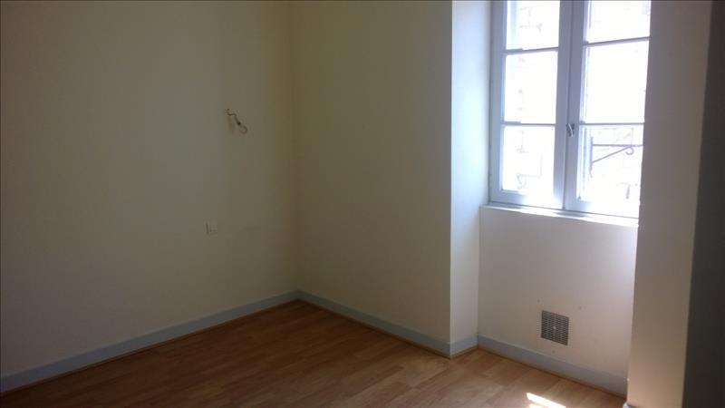 Appartement BRIVE LA GAILLARDE - 2 pièces  -   50 m²