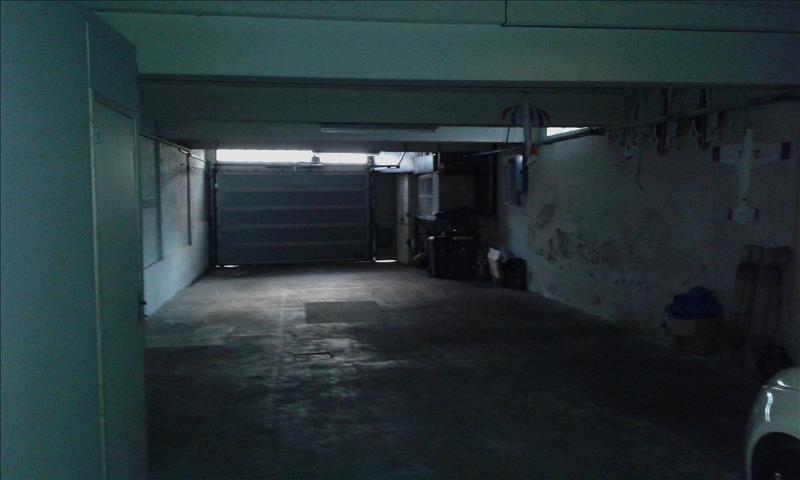 Appartement BRIVE LA GAILLARDE -  -   160 m²
