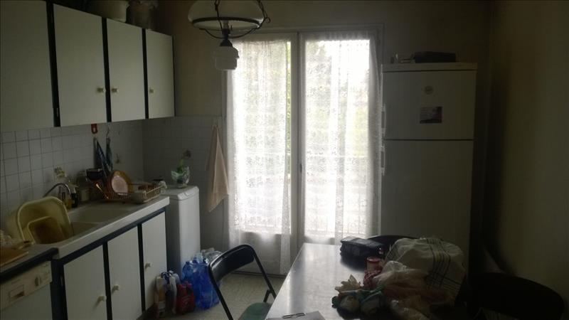 Appartement BRIVE LA GAILLARDE - 2 pièces  -   53 m²