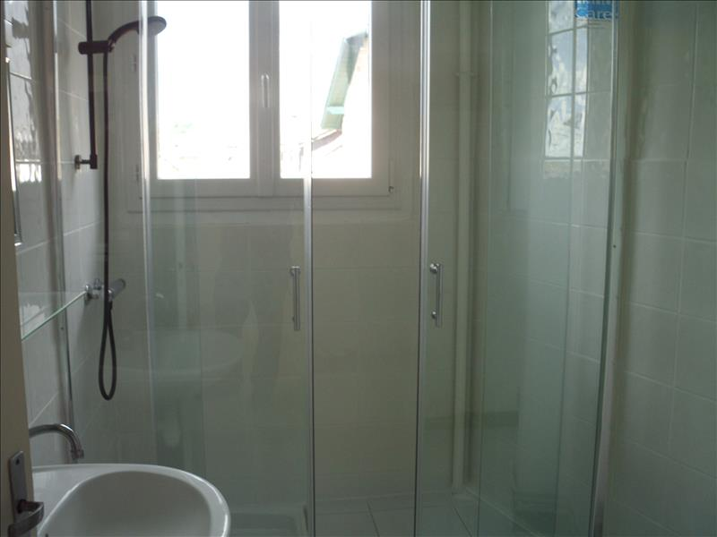Appartement BRIVE LA GAILLARDE - 2 pièces  -   45 m²