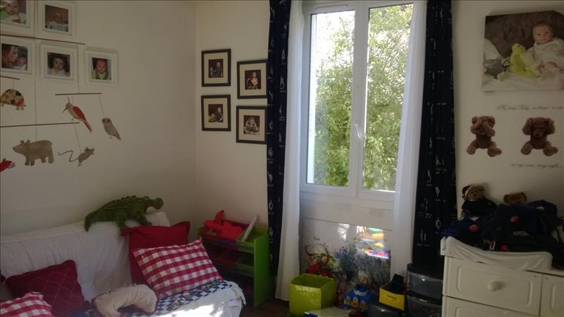 Appartement BRIVE LA GAILLARDE - 4 pièces  -   90 m²