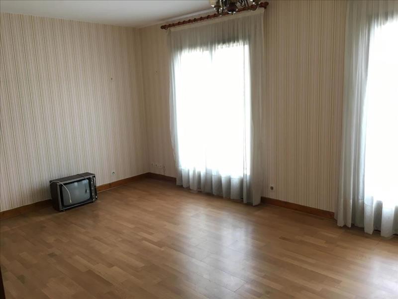 Vente Appartement BRIVE LA GAILLARDE (19100) - 3 pièces - 57 m² - Quartier Centre Ville - Champanatier - Brune - Pont Cardinal