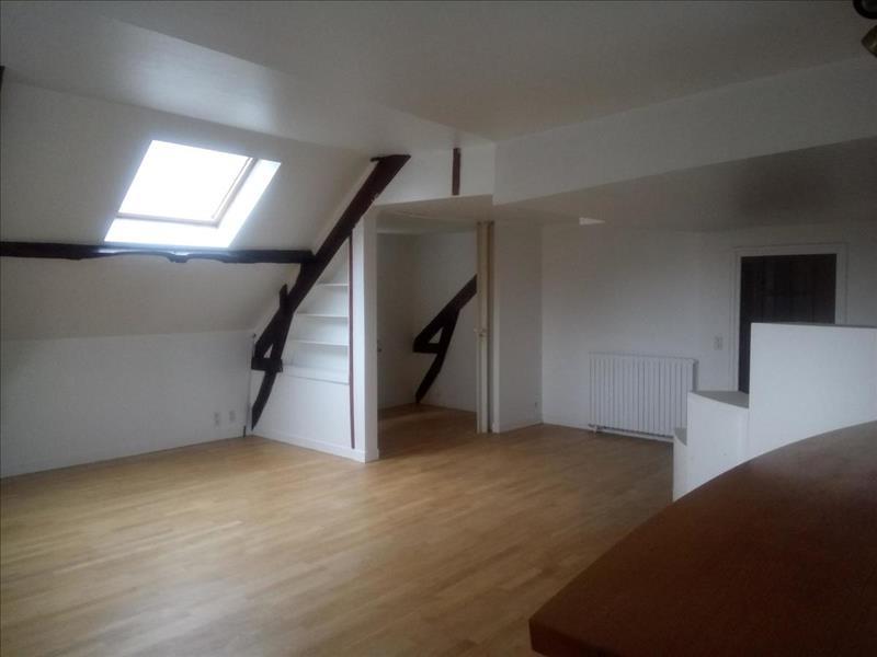 Vente Appartement BRIVE LA GAILLARDE (19100) - 4 pièces - 110 m² - Quartier Centre Ville - Champanatier - Brune - Pont Cardinal