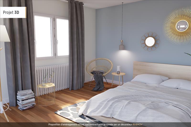 Vente Maison BRIVE LA GAILLARDE (19100) - 5 pièces - 93 m² - Quartier Centre Ville - Champanatier - Brune - Pont Cardinal