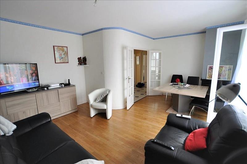 Vente Maison BRIVE LA GAILLARDE (19100) - 4 pièces - 86 m² - Quartier Lacan - Garenne  Verte - La Pigeonnie - Migoule