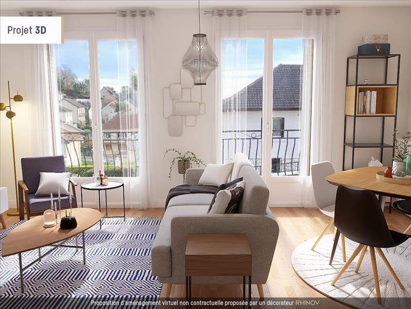 Vente Maison BRIVE LA GAILLARDE (19100) - 4 pièces - 118 m² - Quartier Lacan - Garenne  Verte - La Pigeonnie - Migoule