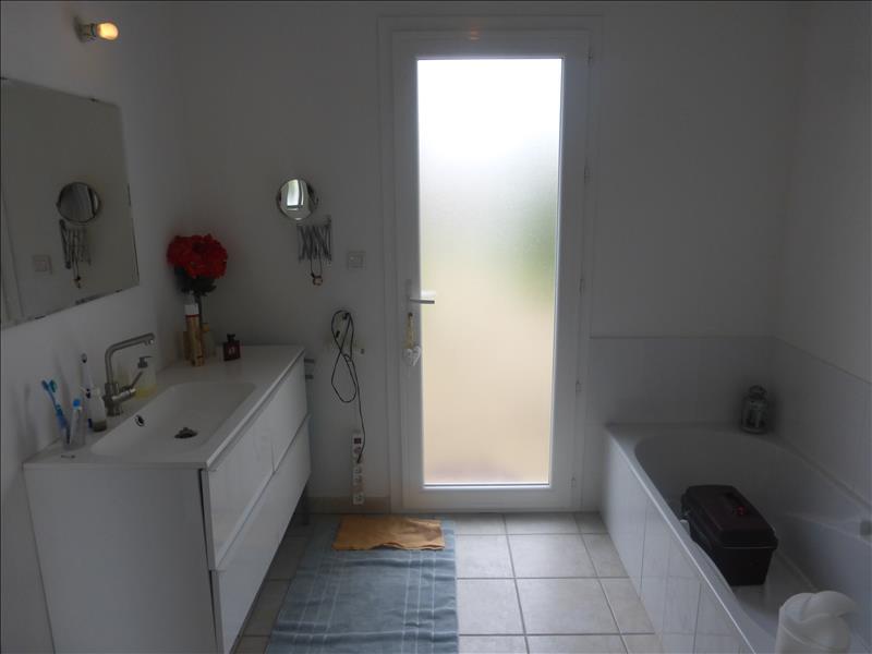Maison DURAVEL - 6 pièces  -   134 m²