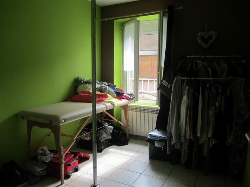 Maison FUMEL - 3 pièces  -   65 m²