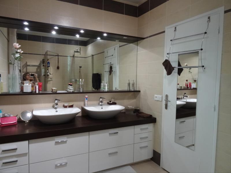 Maison MONSEMPRON LIBOS - 6 pièces  -   138 m²
